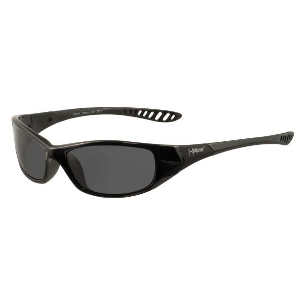 Jackson Safety V40 Hellraiser Safety Eyewear