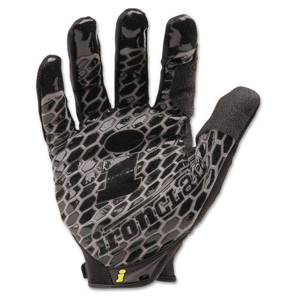 Ironclad Package Handler Gloves