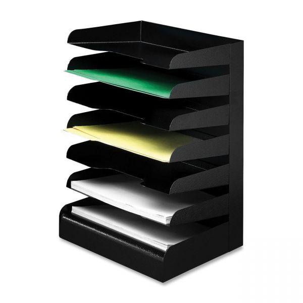 Buddy Horizontal Desktop Organizers