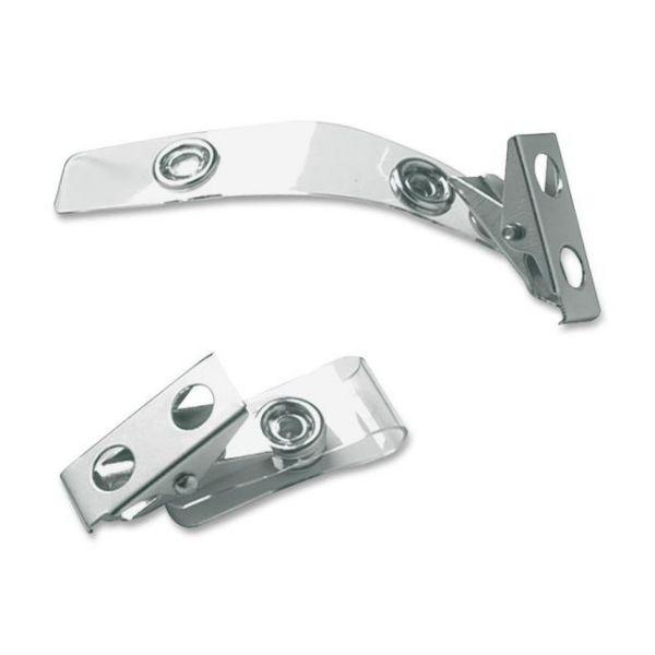 Baumgartens ID Strap Clip Adaptors