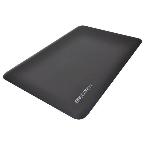 Ergotron WorkFit Anti-Fatigue Floor Mat