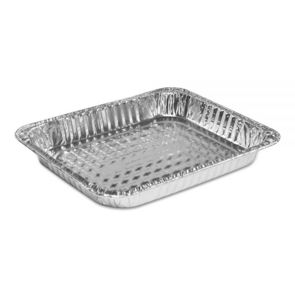 Handi-Foil of America Steam Table Aluminum Pans