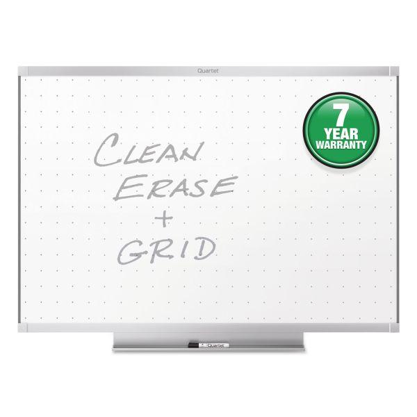Quartet Prestige 2 Total Erase 8' x 4' Dry Erase Board