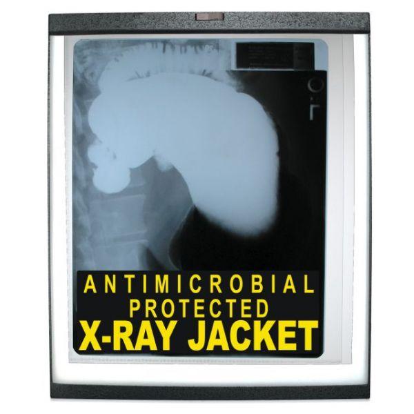 C-Line X-Ray Jackets