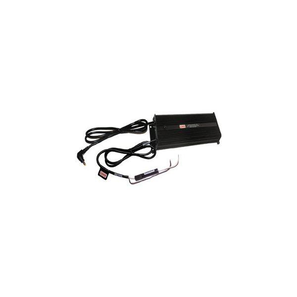 Lind Electronics PA1555I-2194 DC Converter