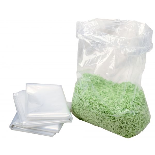 HSM Shredder Waste Bags
