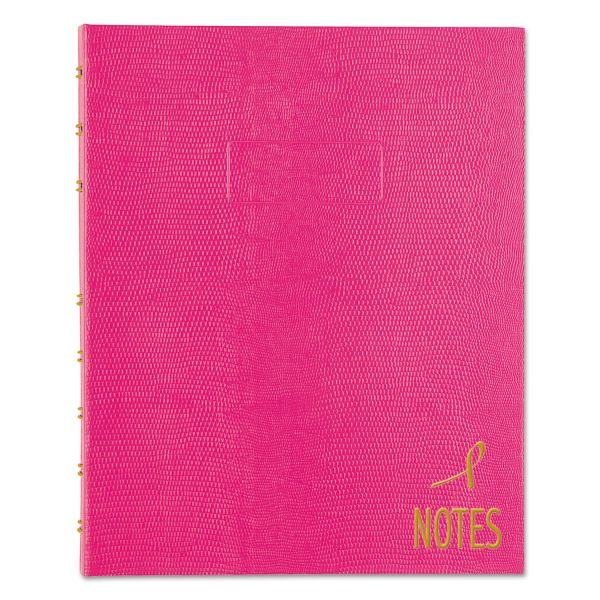 Blueline NotePro Hard Cover Notebook
