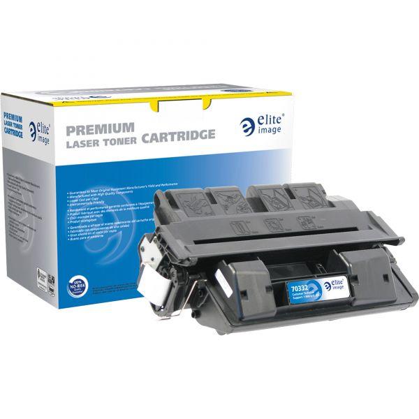 Elite Image Remanufactured Canon FX-6 Toner Cartridge