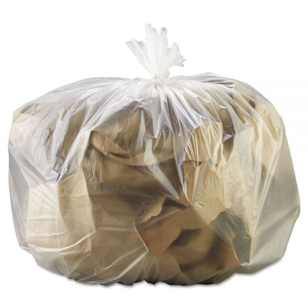 GEN 33 Gallon Trash Bags