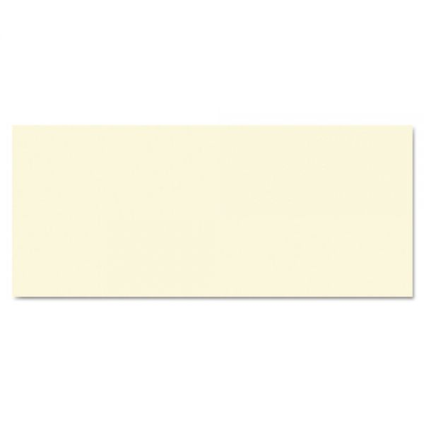 Geographics Design Suite Envelope, Gold Foil, 4 x 9 1/2, 25/Pack
