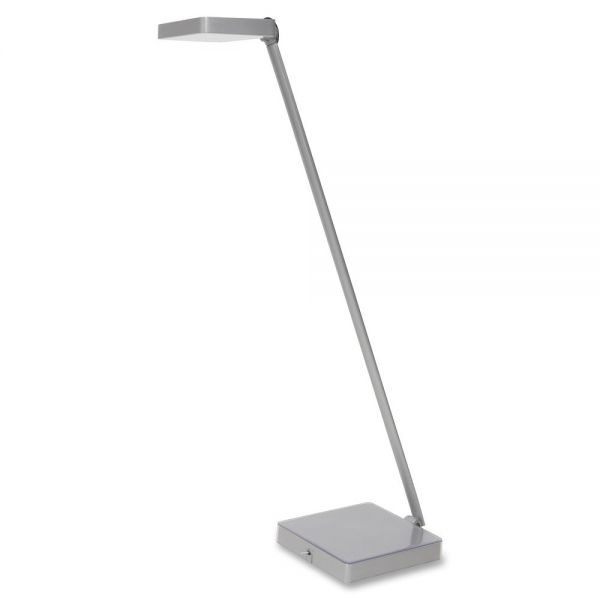 Alba LED Desk Lamp