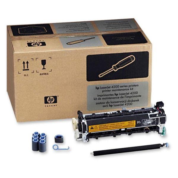 HP Q2429A 110-volt Maintenance Kit