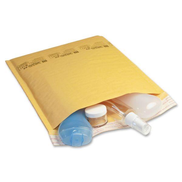Sealed Air Jiffylite Self-Seal Mailer