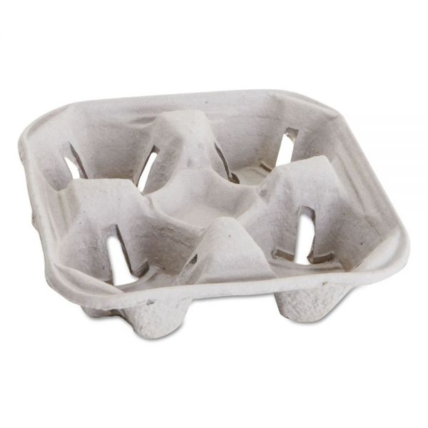 Boardwalk Carryout Cup Trays