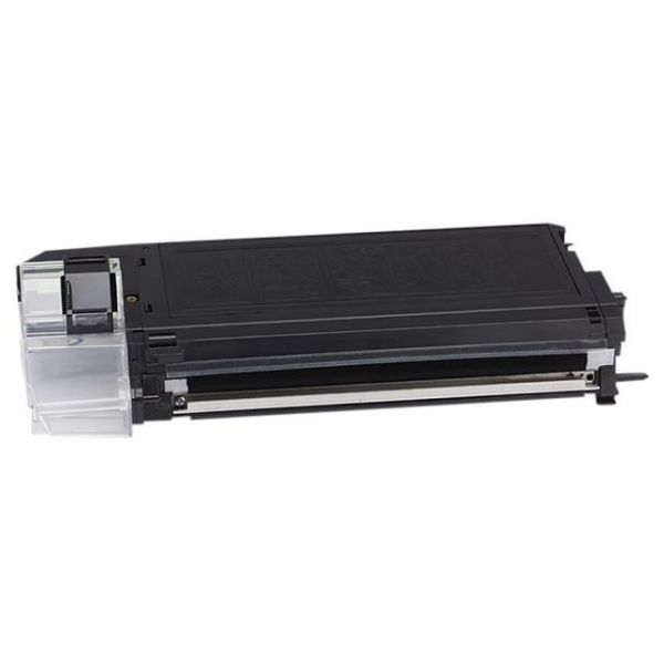 Xerox 6R972 Black Toner Cartridge