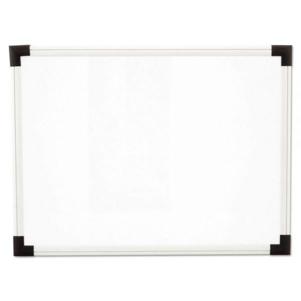 Universal Dry Erase Board