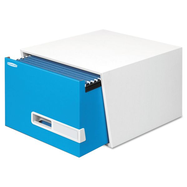 Bankers Box Stor/Drawer Premier Heavy Duty Storage Drawers