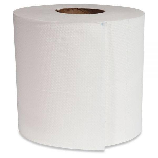 Morcon Paper Center-Pull Paper Towel Rolls