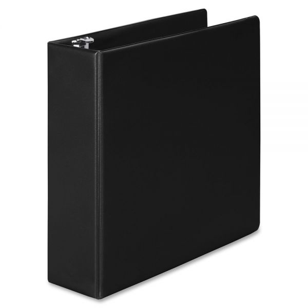 "Wilson Jones Economy Reference 3"" 3-Ring Binder"