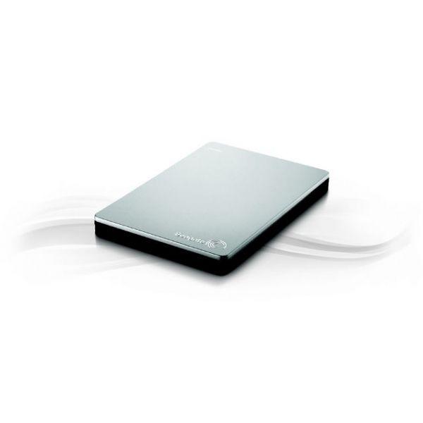 Seagate Backup Plus STDS1000100 1 TB Portable External Hard Drive