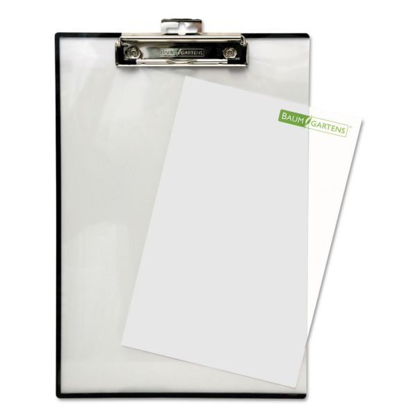Baumgartens Quick Reference Clipboard