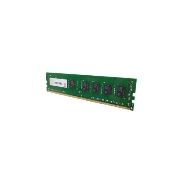 QNAP 4GB DDR4-2133 RAM Module Long DIMM
