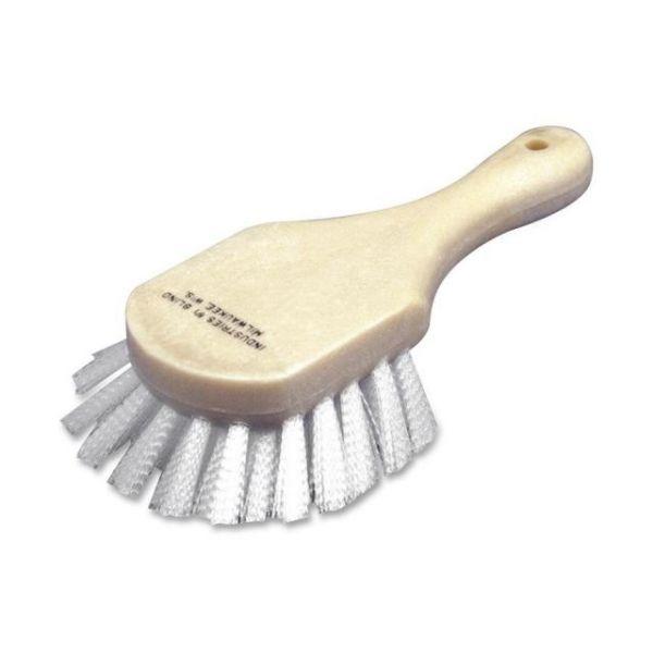 SKILCRAFT All Purpose Scrub Brush