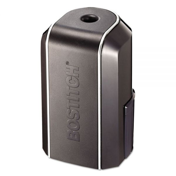 Bostitch Vertical Battery Powered Pencil Sharpener
