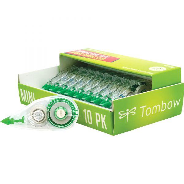 Tombow Mono Mini Series Correction Tape
