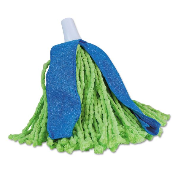 Quickie Cone Mop Supreme Refill