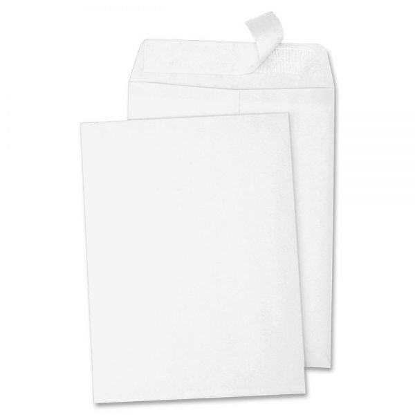 "Sparco 6"" x 9"" Catalog Envelopes"
