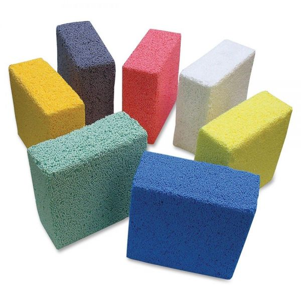 ChenilleKraft Squishy Foam