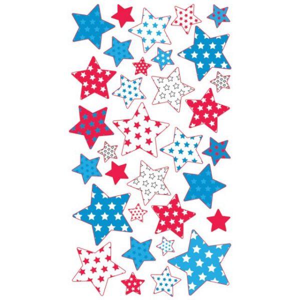Sticko Seasonal Stickers