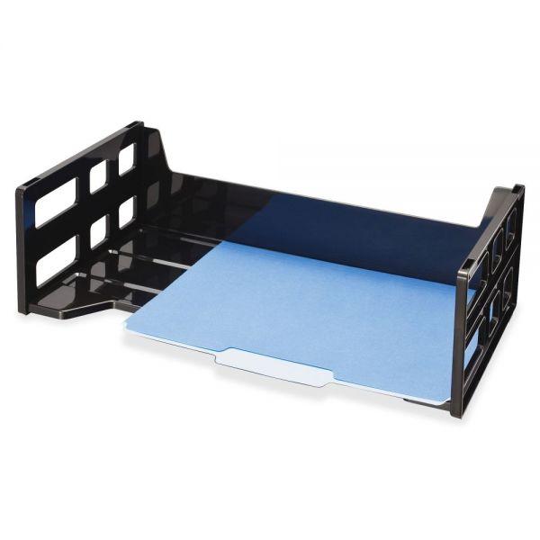 OIC High-capacity Desk Trays