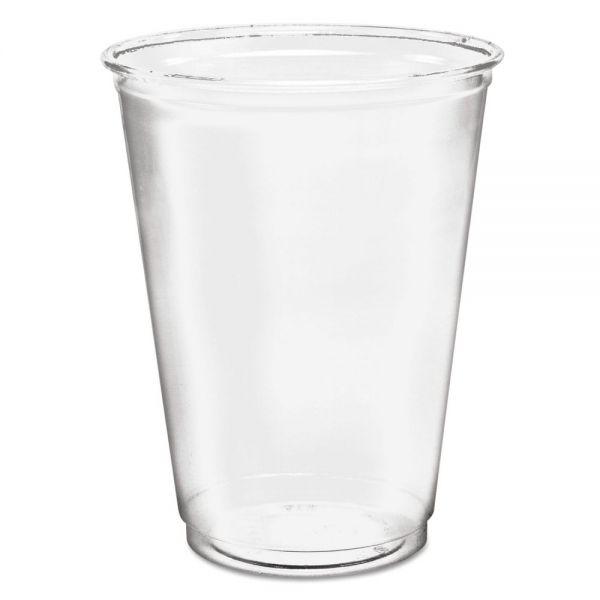Dart Conex 12 oz Plastic Cups