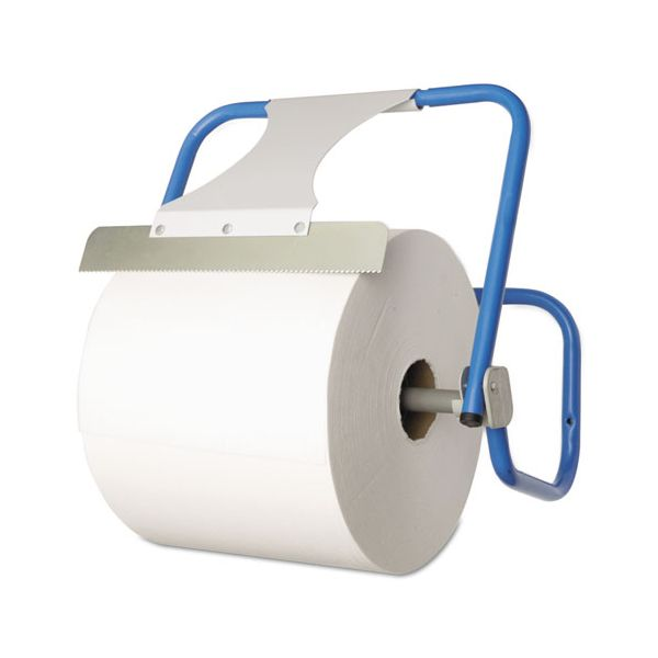 Boardwalk TASKBrand Jumbo Roll Paper Towel Dispenser
