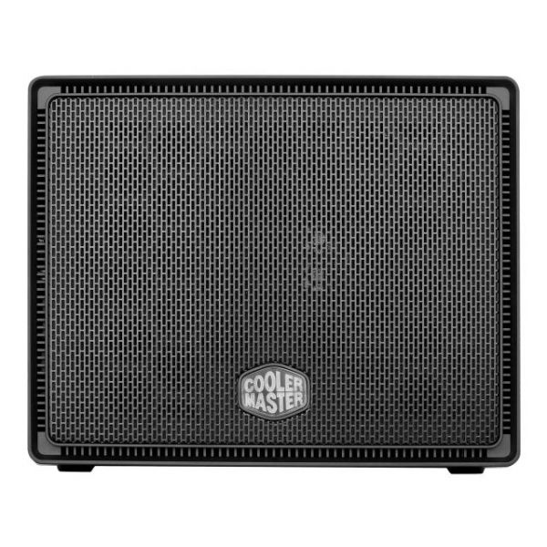 Cooler Master Elite 110 RC-110-KKN2 Computer Case