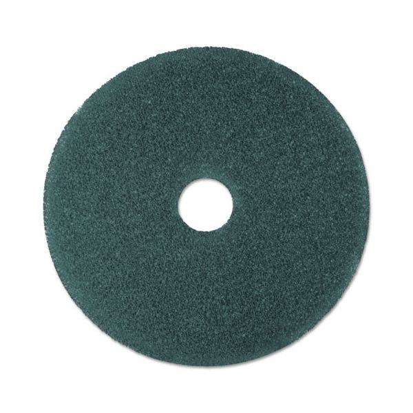 3M Cleaner Floor Pads