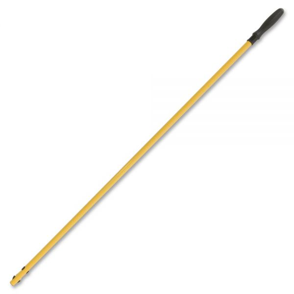 Rubbermaid Commercial Hygen Quick Connect Mop Handle