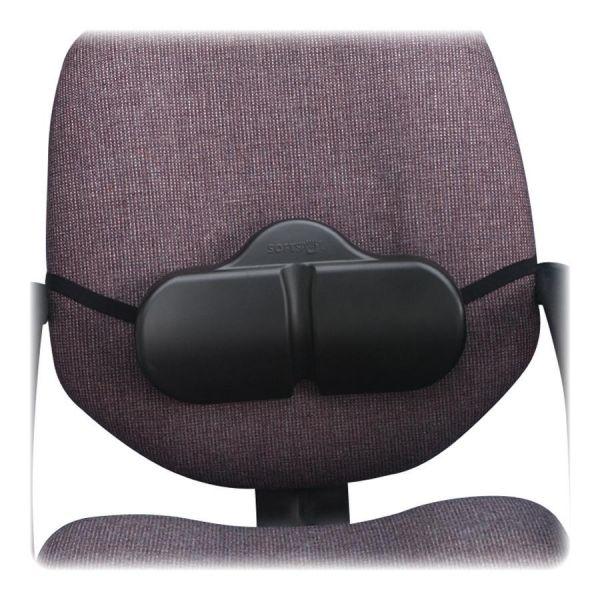 Safco Softspot Backrests Lumbar Roll
