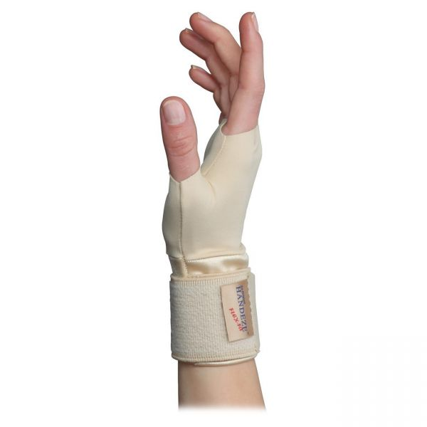 Dome Handeze Therapeutic Activity Glove