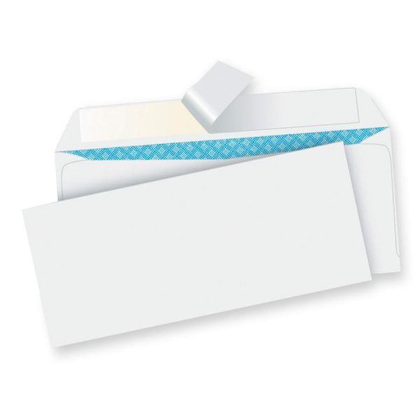 Sparco Peel-to-Seal Envelopes