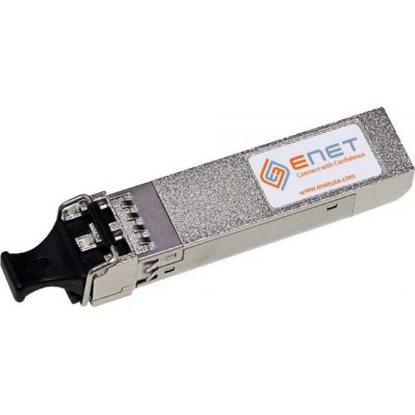HP JD092B Compatible 10GBASE-SR SFP+ 850nm 300m DOM Duplex LC MMF 100% Tested Lifetime warranty and compatibility guaranteed