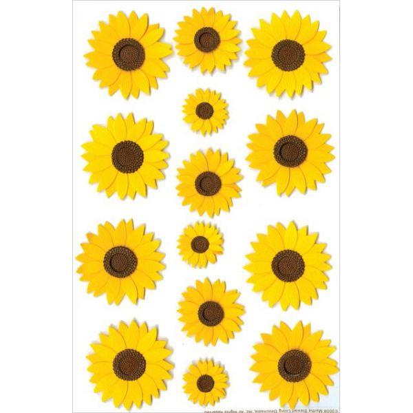 Martha Stewart Stickers