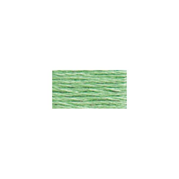 DMC Six Strand Embroidery Floss (954)