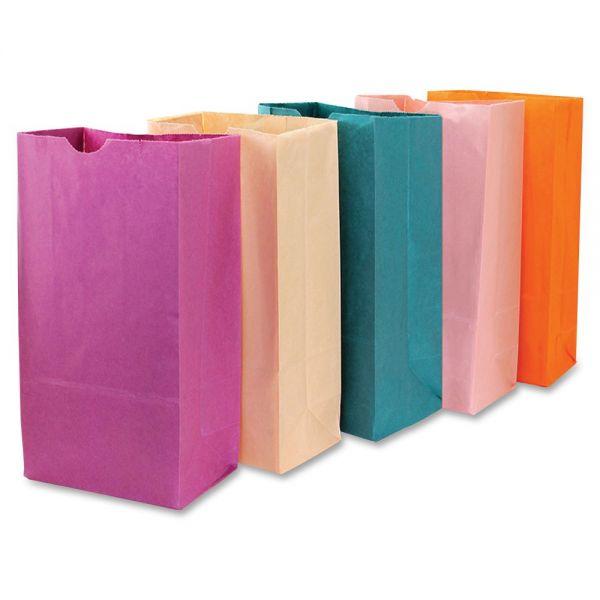 Hygloss Bright Color Bagz