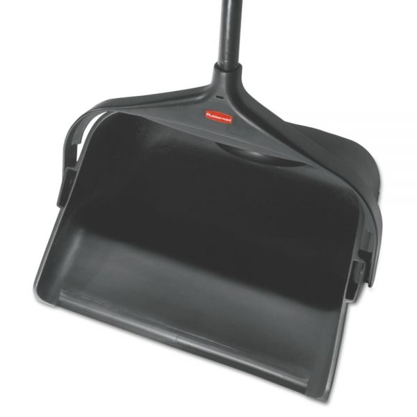 Rubbermaid Commercial Lobby Pro Wet/Dry Spill Pan