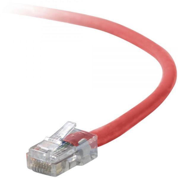 Belkin Cat5e Cable