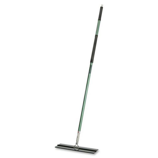 SKILCRAFT Easy Scrub Flat Mop Tool