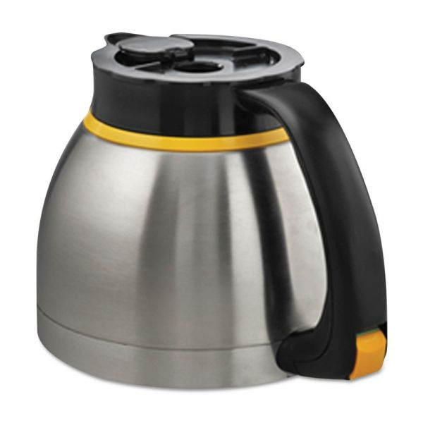 Keurig Bolt Thermal Carafes